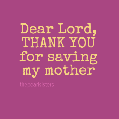 dearlord2c0athankyou0aforsaving0amymother0a-default