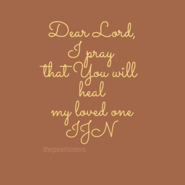 dearlord2c0aipray0athatyouwill0aheal0amylovedone0aijn-default