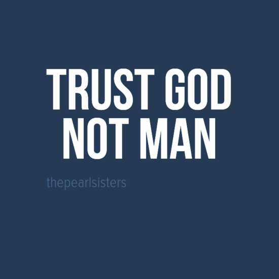 trustgod0anotman0a-default