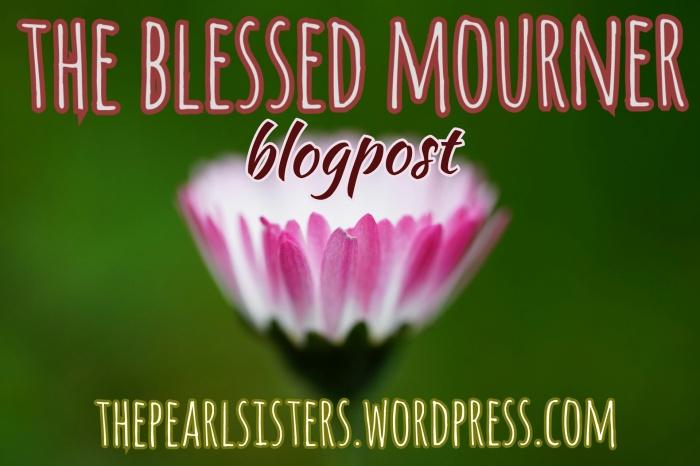 blessed-mourner