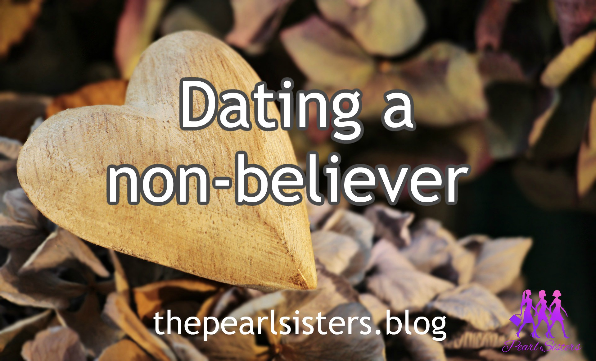 Is Dating A Non Believer A Sin